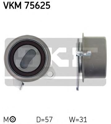 Ролик VKM75625