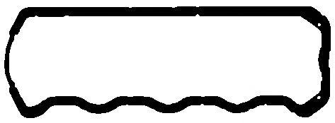 Прокладка клапанной крышки VW Golf 1.9TDi 93