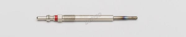 Свеча накаливания DG-603