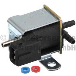 Клапан управляющий AUDI: A2 1.4 TDI 00-05, JETTA III 1.9 D/1.9 TDI 91-98, JETTA IV 1.9 TDI/1.9 TDI 4motion 98-05, JETTA IV универсал 1.9 TDI 99-05, LUPO 1.4 TDI 98-