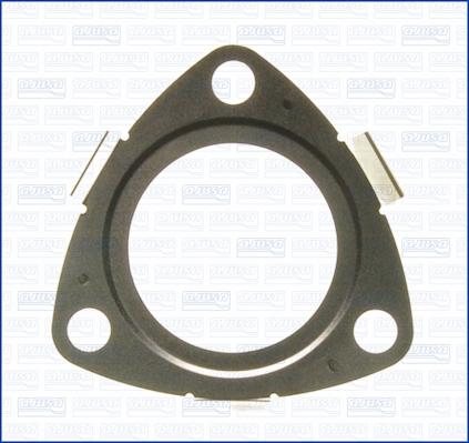 Прокладка приемной трубы ALFA ROMEO: 159 1.8 MPI 05-11
