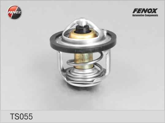 Термостат Toyota Corolla E11, Camry 1,6-2,0 TS055
