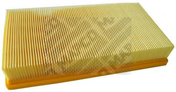 Фильтр воздушный FORD Focus 98-05