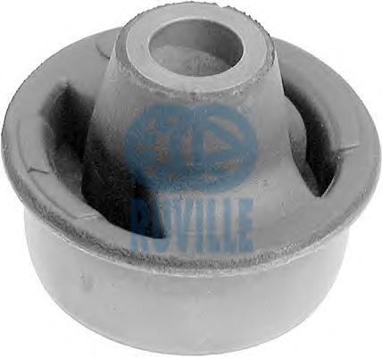С/блок RUVILLE 985336 OPEL Astra-F/Vectra-A пер.рычага задн.