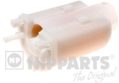 Фильтр топливный NIPPARTS N1330328 SONATA NF