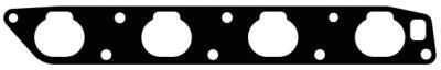 Прокладка впускного коллектора 13219200
