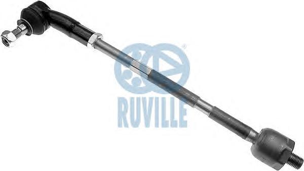 Тяга рулевая RUVILLE 917810 SEAT/SKODA/VW =6Q0423803B