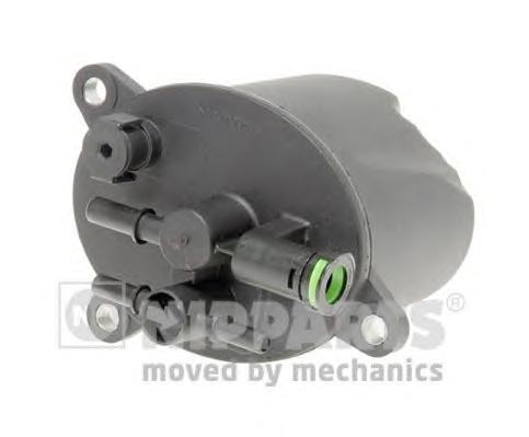 Фильтр топливный NIPPARTS N1335066 LAND ROVER Freelander II//Mondeo IV/S-Max//407/4007/C-Crosser 2,2TDI 06->
