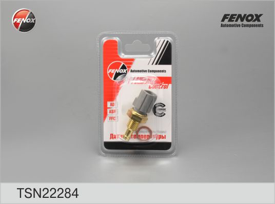Датчик температуры FENOX TSN22284 FORD Focus/Mondeo