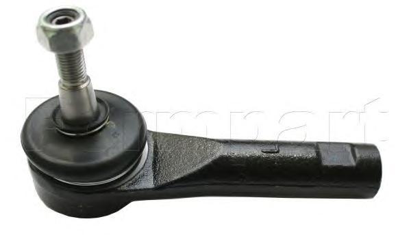 Наконечник рулевой FIAT Doblo II 10- левый