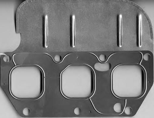Прокладка коллектора VICTOR REINZ 713609100 Audi A3/TT/VW Touareg/Golf 3.2 02- 1-3 цил