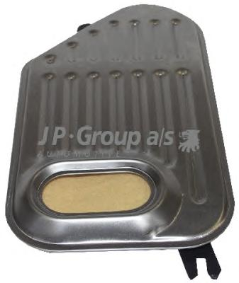 Фильтр масляный в АКПП AUDI A-4,6,8 (5ступ) 94~