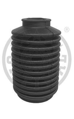 Пыльник рулевой тяги VW GOLF III, PASSAT (3A) -PS F8-4069