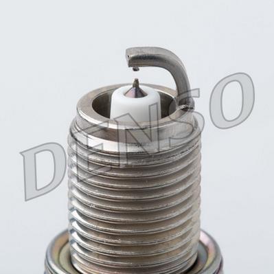 Свеча (Iridium TT) ITL16TT
