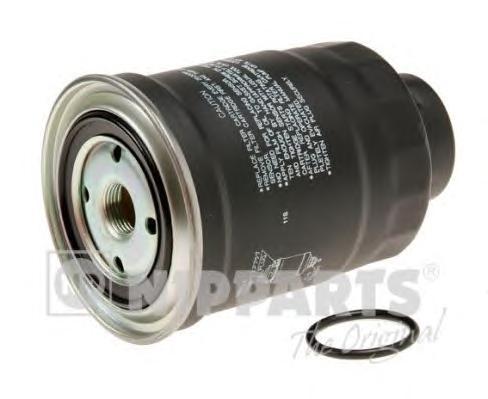 Фильтр топливный J1336006