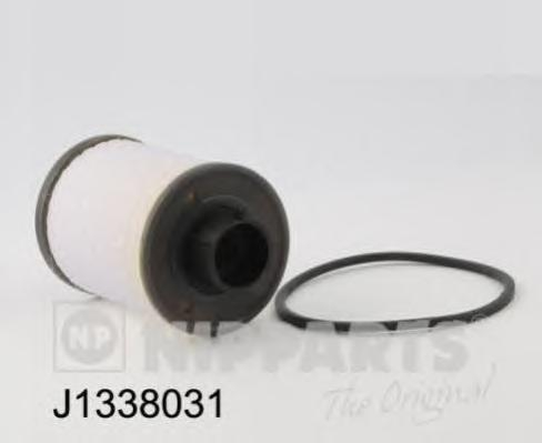 Фильтр топливный NIPPARTS J1338031 PEUGEOT /CITROEN | FIAT | OPEL | SAAB | SUZUKI/EPICA. CAPTIVA DUCATO елабуга