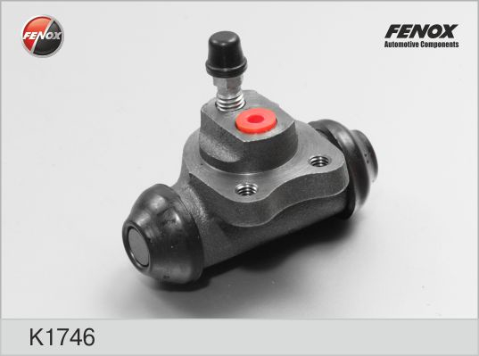 Цилиндр тормозной FENOX K1746 OPEL