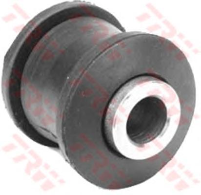 Сайлентблок рычага передний FIAT DUCATO (230, 244) JBU454