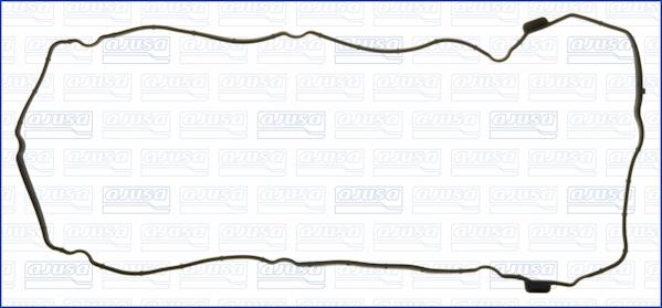 Прокладка клапанной крышки 11104600