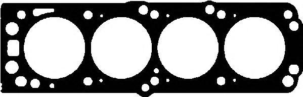 Прокладка головка цилиндра