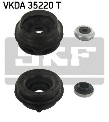 Подшипник опорный VKDA35220T