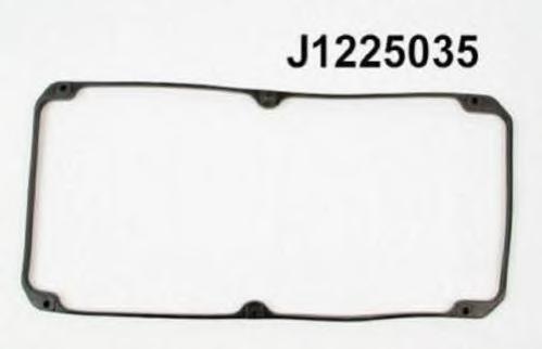 Прокладка крышки ГБЦ J1225035