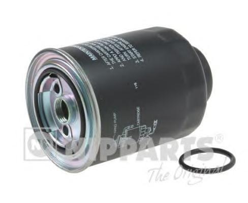 Фильтр топливный J1332060