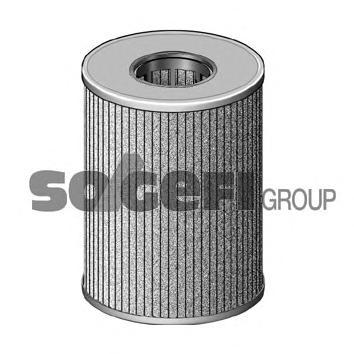 Фильтр масляный FORD: GALAXY 06-, MONDEO III 00-07, MONDEO IV 07-, S-MAX 06-\ MAZDA: 3 03-, 6 02-, 6 07-, CX-7 06-, MPV II 99-