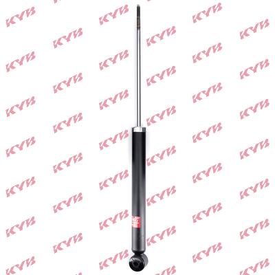 Амортизатор газовый задний Excel-G 343411