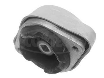 Опора КПП AUDI: A4 95-00, A6 97-05, VW: PASSAT 96-00, PASSAT 00-05