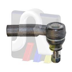Наконечник рулевой тяги правый VW: CADDY 03-/PASSAT 05-/TOURAN 03-