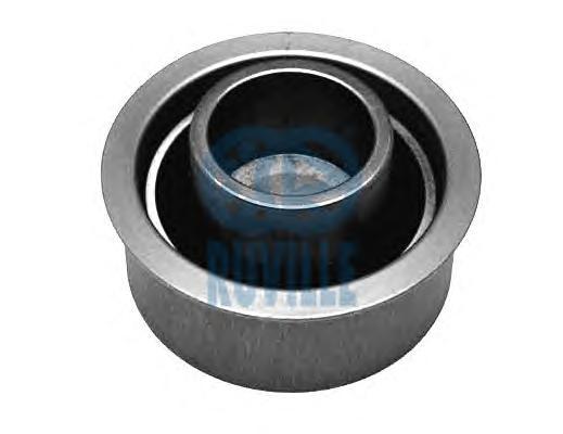 Ролик натяжной ремня ГРМ Hyundai Elantra 1.6-2.0 16V 96>