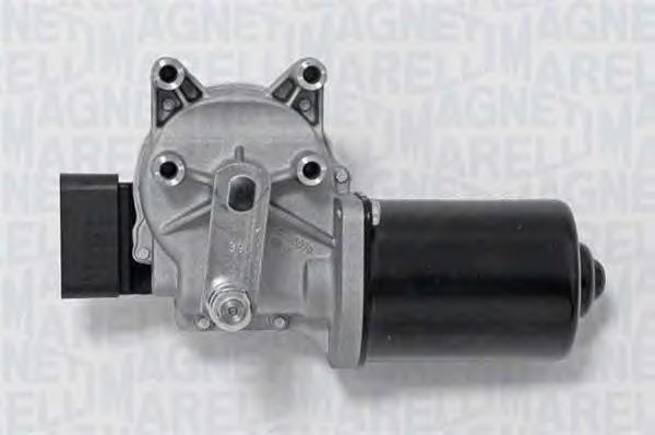 Мотор привода Fr ст/очист. FIAT Ducato, PSA Jumper