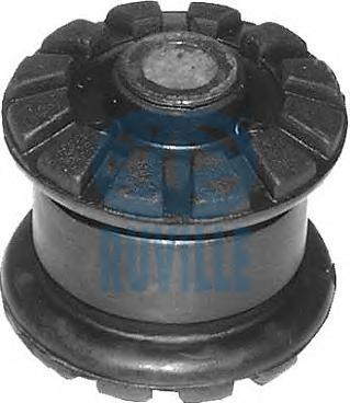 Сайлентблок рычага AUDI 80 (B3) 985410
