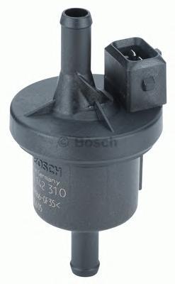 Клапан вентиляции бака 0280142310