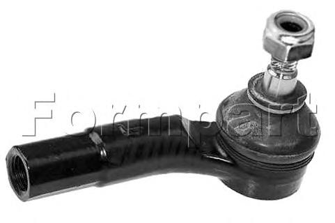 Наконечник рулевой тяги прав SKODA: FABIA 00-, VW: POLO 10/01-