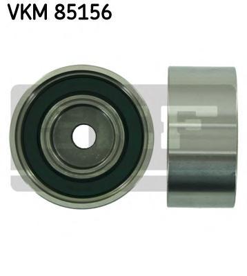 Ролик VKM85156