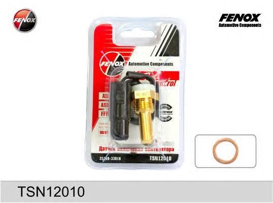 Датчик включения вентилятора Hyundai Sonata,Lantra,Elantra TSN12010
