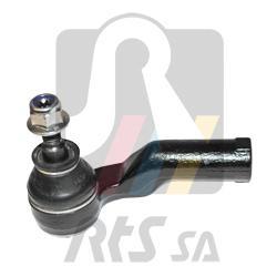 Наконечник рулевой RTS 91906312 FORD Focus-III 11- L