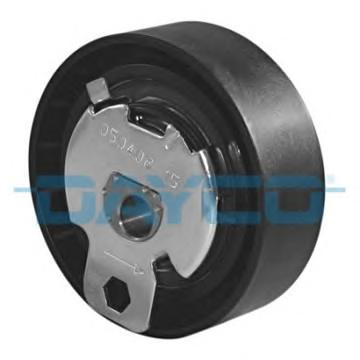 Ролик приводного ремня Ford Focus 1.8DI/TDCI 98>