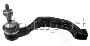 Наконечник рулевой тяги лев JAGUAR: S-TYPE 08/99-