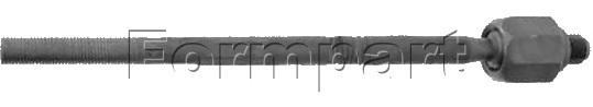 Тяга рулевая OPEL: ASTRA H 04-, ASTRA H GTC 05-, ASTRA H универсал 04-