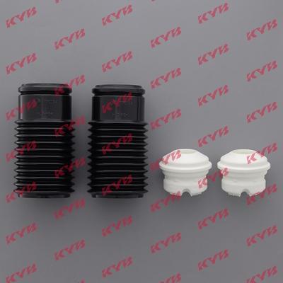 Защитный комплект 910083