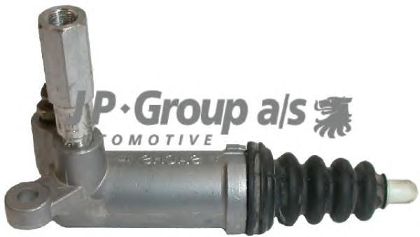 Цилиндр сцепления рабочий AUDI A4, A6, VW Passat 9