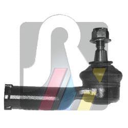 Наконечник рулевой RTS 9100663 Ford Mondeo 01-