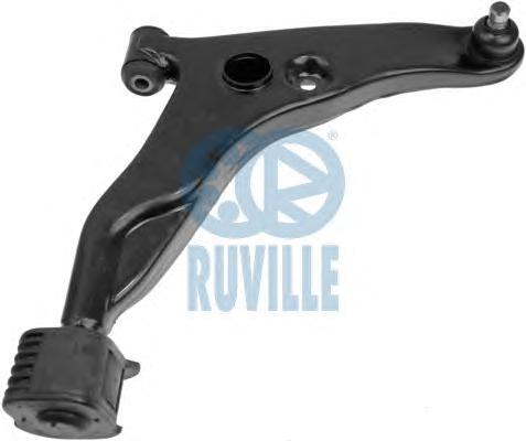 Рычаг RUVILLE 937303 MMC Carisma [DE] 99- пер. R