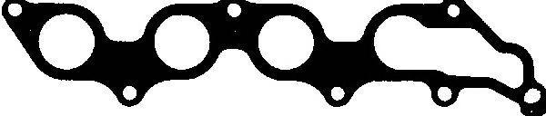 Прокладка коллектора VICTOR REINZ 713548800 выпуск.Ford Mondeo, Mazda 3/6/MPV 1.8-2.2 16V 00>
