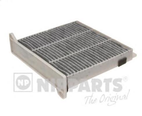 Фильтр салонный угольный J1345008