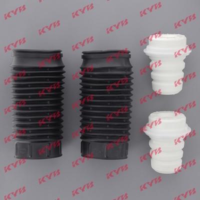Защитный комплект амортизатора Jumper [2006] / Ducato [2006] / Boxer [2006]