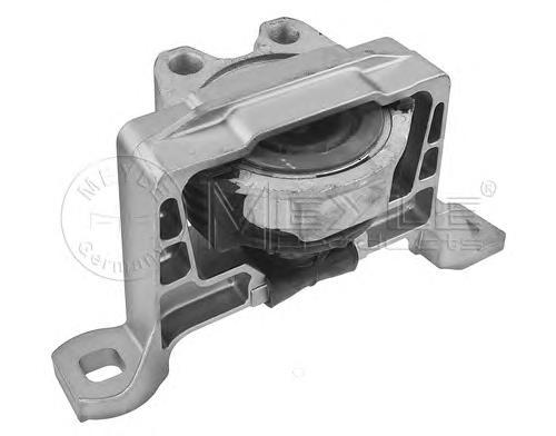 Опора двигателя пер.ford FOCUS II,III,C-MAX 1.6L 03=]